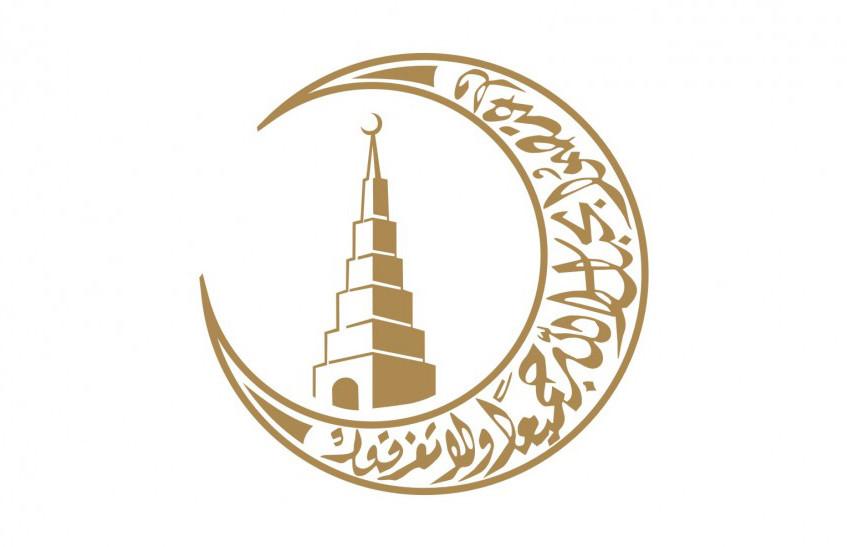 «Прежде чем читать проповеди народу, нравоучения надо прочитать нашим имамам»