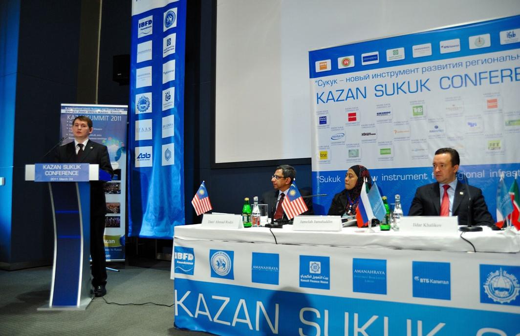 Татарстану предлагают монетизировать суверенитет за $200 млн