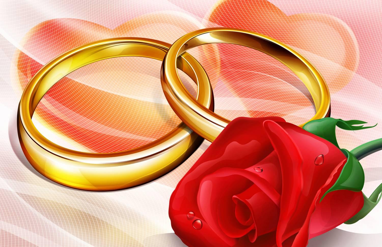 Гражданские браки разрушают институт семьи
