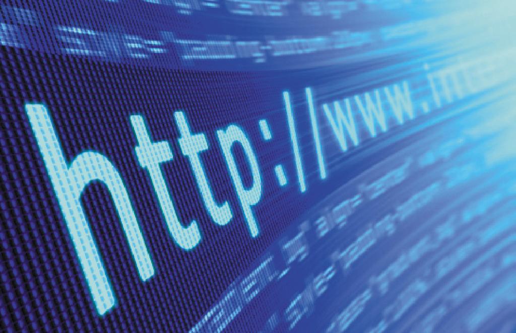 Отдельных правил для Интернета в России не будет