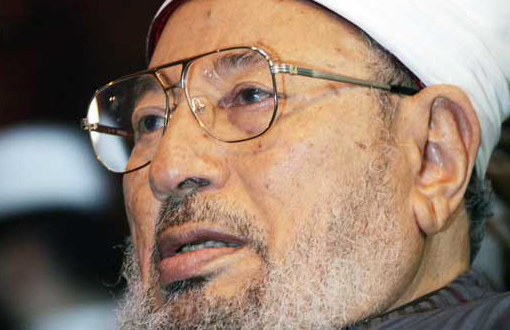 Что нового в фикхе джихада Юсуфа аль-Карадави?