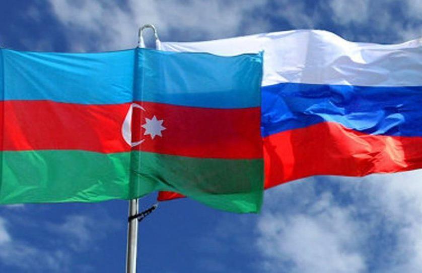 Религиозные ценности в культуре россиян и азербайджанцев