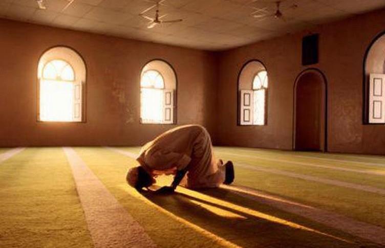 Исламу в Эстонии стало просторнее