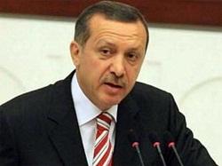 Трибуна: Турецкий гамбит