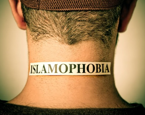 Islam-portal.ru; Шокирующий доклад об организаторах исламофобии в США