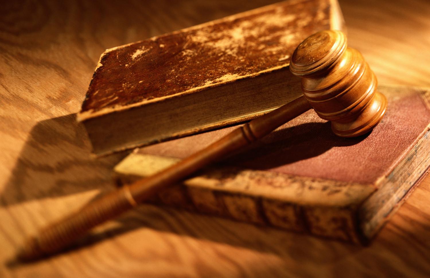 Аборт и закон в ОАЭ