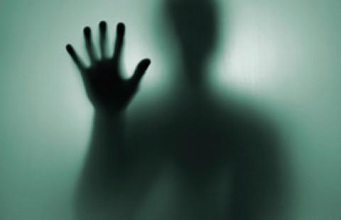 Исламский взгляд на паранормальные явления