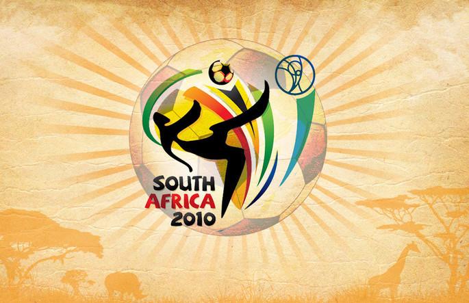 Южноафриканская республика на целый месяц приковало к себе внимание всего мира — здесь проходит Чемпионат мира по футболу.