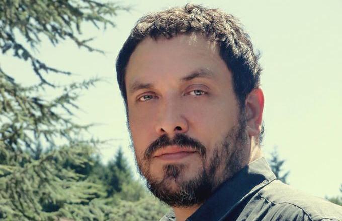 Максим Шевченко: «Всё израильское лобби Америки, их республиканские и неоконсервативные друзья ориентированы на дискредитацию и подрыв полит