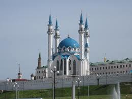Мусульмане Татарстана получили два подарка сразу