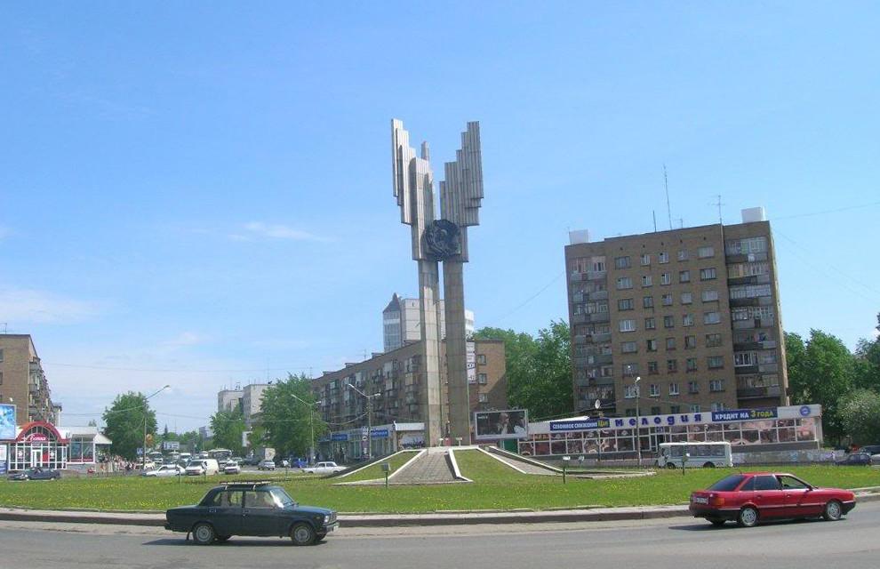 Мусульманам Коми обидно, что в Сыктывкаре до сих пор нет мечети