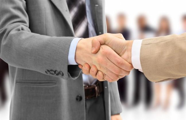 Российское законодательство располагает к ведению бизнеса на принципах партнерства