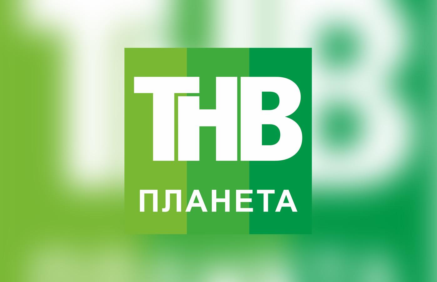 Особенности религиозных передач на телеканале «Татарстан – новый век»