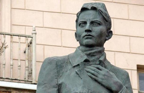 Фарид Мифтахов: «Габдулла Тукай служит символом объединения татарской нации...»