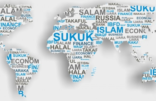Татарстан подпишет мандат на выпуск исламских облигаций (сукук) на сумму $200 млн