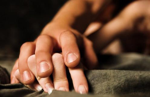 Ринат абдулла мухамметов любовь и секс