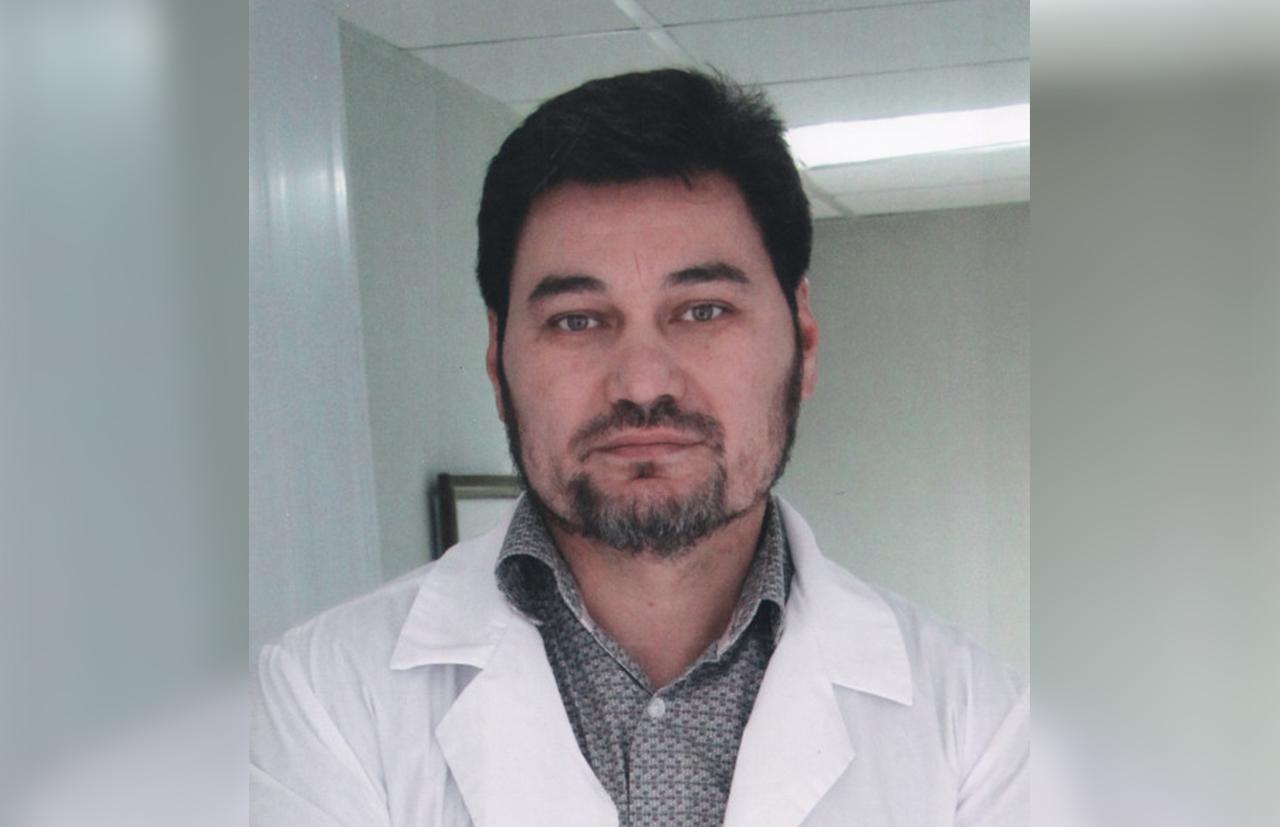 Первое в россии научное общество детских врачей было создано в