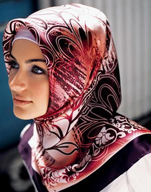 Исламские картинки самые красивые скачать 4