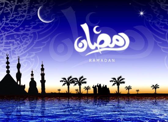 Можно ли уезжать в отпуск в Рамадан, при том, что у меня нет наме...