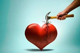 Наставления о сердце