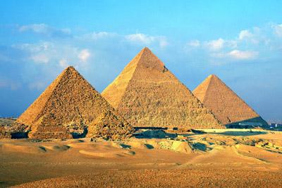 Египет ответит на шантаж: Каир готов к пересмотру условий мирного договора с Израилем