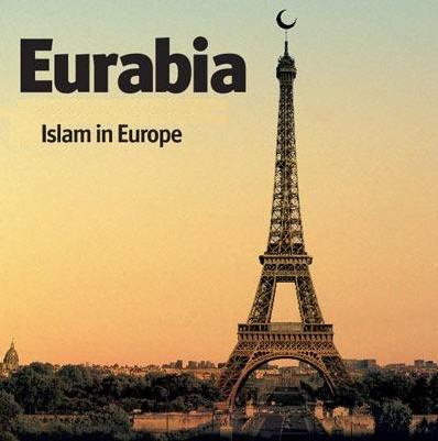 Боится ли Запад Ислама или он боится мусульман?