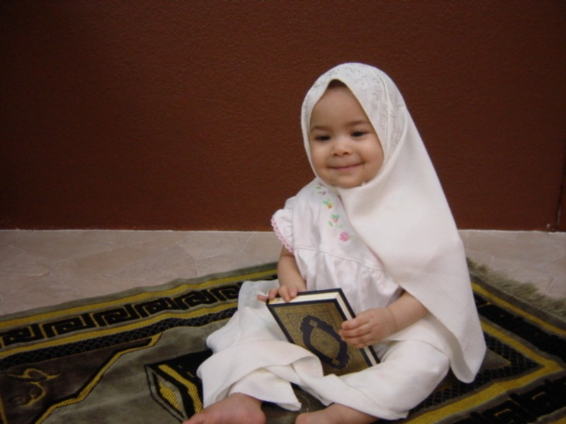 женские красивые имена мусульманские: