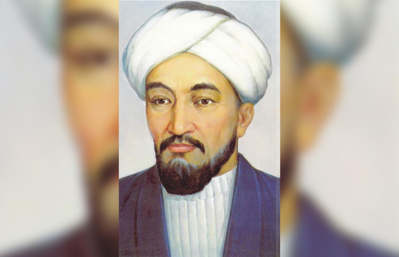 al farabi Al-farabi (/ ˌ æ l f ə ˈ r ɑː b i / persian: ابو نصر محمد بن محمد فارابي  abū naṣr muḥammad ibn muḥammad al fārābī known in the west as alpharabius c 872 – between 14 december, 950 and 12 january, 951) was a renowned philosopher and jurist who wrote in the fields of political philosophy.