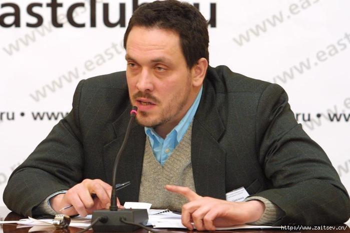 Шевченко: Нужно нормальное отношение к людям
