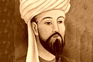 Великий мусульманский астроном аль-Туси