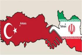 Иран-Турция: непростой диалог