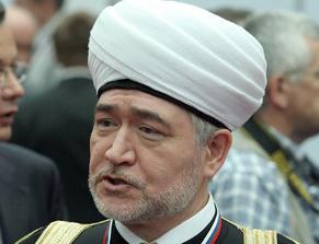 Гайнутдин: Проблемы в системе МВД зеркально отображают нравственное состояние нашего общества