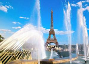 Каких исламских ученых не пускают во Францию из-за тулузского стрелка?