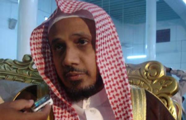 Абдуллах Ибн Али Басфар: «Практика заучивания Корана в странах СНГ уникальна»