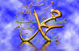 Т.Ибрагим: меня потрясло, насколько личности Пророка (мир ему) был чужд формализм