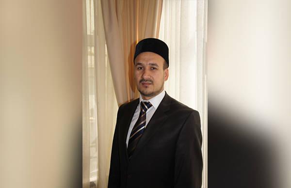 Динар Садыков: «Пора начать нашу халяльную продукцию выводить в мусульманские страны»