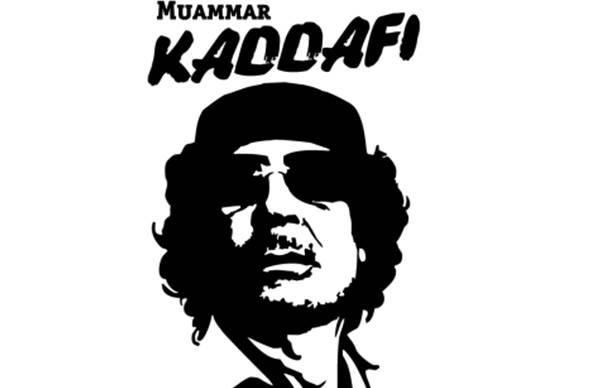 «Каддафи потерял легитимность», интервью с Сиедом Васифом, профессором по международному праву в Вашингтоне