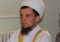 Абдулкарим Абдрашитов: Кадры для мечетей республики будем готовить у себя