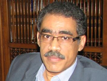 «Никто в Египте не в состоянии получить большинства в парламенте»