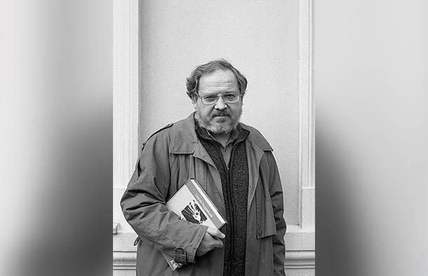 Сергей Кудрявцев: «Мусульманское кино должно содержать общечеловеческие ценности»