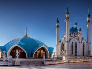 В Татарстане появится второй ДУМ?
