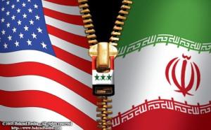 Al Jazeera: Американцы и иранцы рвутся в бой
