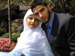 пензенская служба знакомств для мусульман