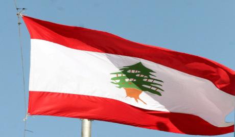 Голос России: Арабская весна теперь ливанская?