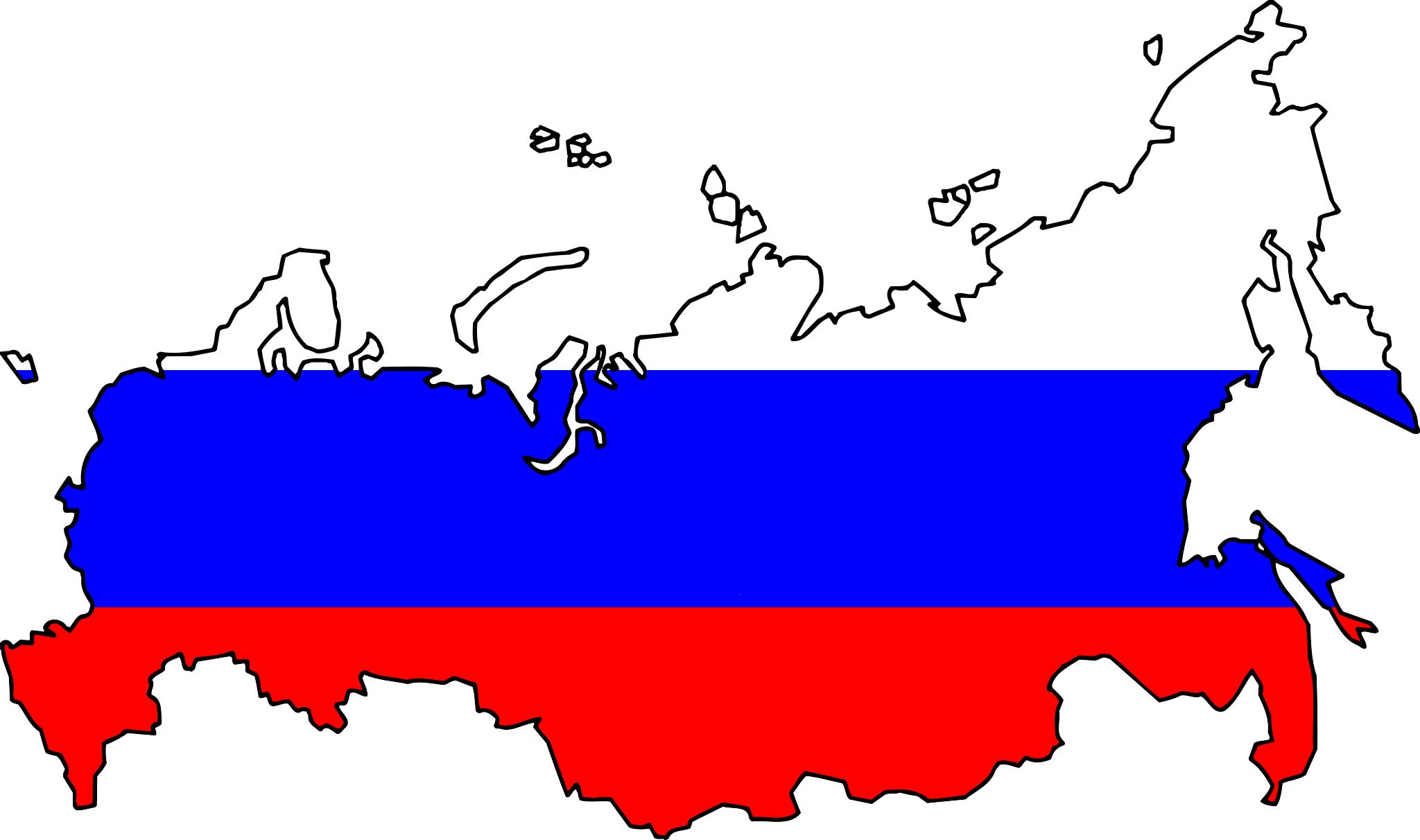 Единый муфтият России