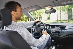 Коран в машине: как правильно выключать