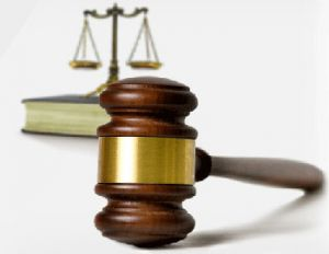 Необходимо навести порядок в сфере судебной экспертизы по религиоведческим вопросам
