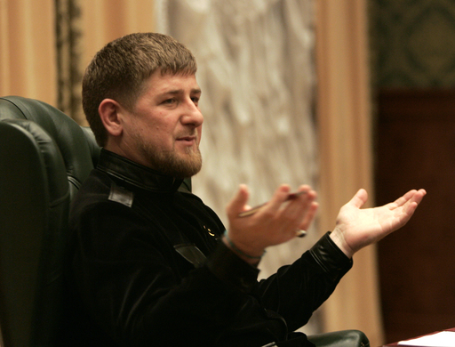 Рамзан Кадыров: «Я и впредь буду служить Корану – способствовать распространению его учений»