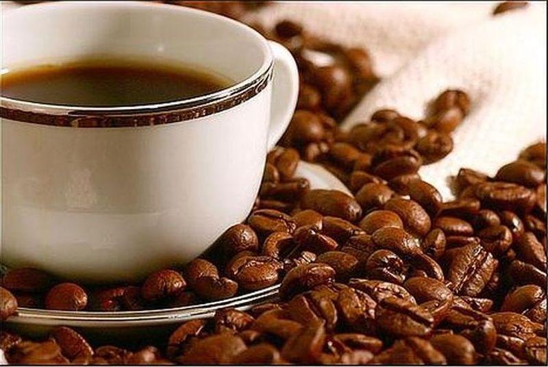 Умеренное употребление кофе может защитить от остановки сердца