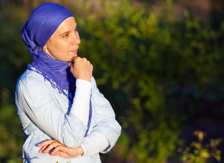 Лейла Аблязова: «Красота,  которую я стараюсь запечатлеть - доказывает величие, совершенство и могущество Аллаха!»